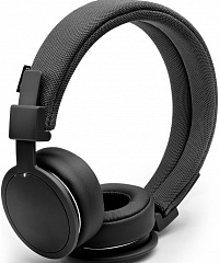 Купить Беспроводные наушники Urbanears Plattan ADV Wireless On-Ear Headphones 15118186 (Black)