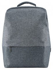 Купить Рюкзак Xiaomi 90 Points Urban Simple Shoulder Bag (Grey)