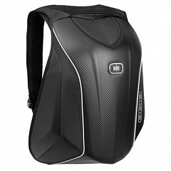 Купить Рюкзак OGIO No Drag Mach 5 Motorcycle Bag (123006.36) для MacBook 15 (Stealth)