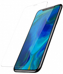 Купить Защитное стекло Baseus Tempered Glass Film 0.15mm (SGAPIPH65-GS02) для iPhone Xs Max (Transparent)