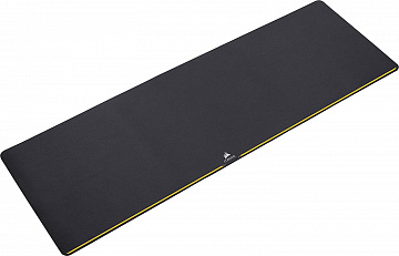 Купить Коврик для мыши Corsair Gaming MM200 Cloth (CH-9000101-WW) Extended (Black)