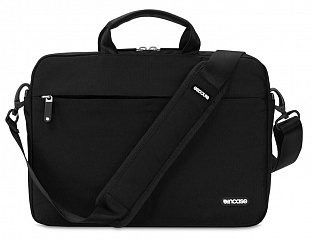 "Купить Сумка Incase Sling Sleeve Deluxe (CL60264) для MacBook Pro 13"" (Black)"