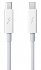 Купить Кабель Apple Thunderbolt Cable (MD861ZM/A)