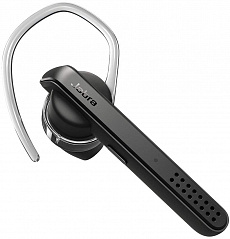 Купить Bluetooth-гарнитура Jabra Talk 45 (Black)