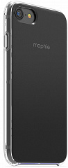 Купить Чехол Mophie Base Case Gradient для iPhone 7 (Black)