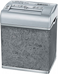 Купить Шредер Fellowes Powershred Shredmate (Silver)
