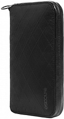 Купить Кошелек Incase Travel Passport Zip Wallet CL90022 (Diamond Wire)