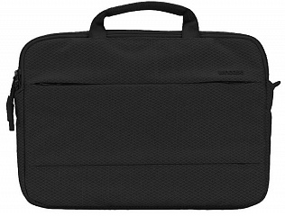 Купить Сумка Incase City Brief with Dimond Ripstop (INCO300361-BLK) для ноутбуков 15'' (Black)