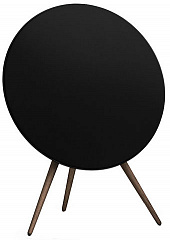 Купить Акустика Bang & Olufsen BeoPlay A9 2nd Gen (Dark Grey/Smoked Oak Legs)