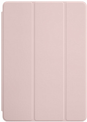 Купить Чехол Apple Smart Cover (MQ4Q2ZM/A) для iPad (Pink Sand)
